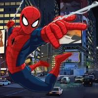 Történelmi áttekintés Pókember animációs megjelenéseiről