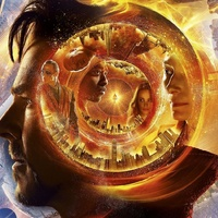 Út a Végtelen háborúig - 14. rész: Doctor Strange