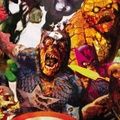 Marvel Zombies – A szuperhősöket sem kímélte a kétezres években elszabadult zombiláz