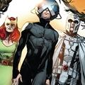 Magyarul is megjelenik az elmúlt évek legjelentősebb X-Men képregénye
