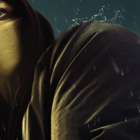KRITIKA: Marvel's Iron Fist (2. évad)