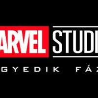 [SDCC 2019] Itt a válasz a legtöbbször feltett kérdésekre a Marvel Moziverzum negyedik fázisáról