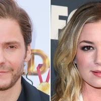 BREAKING: Daniel Brühl és Emily VanCamp is visszatérhet a Falcon and Winter Soldierben!