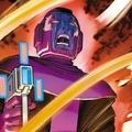 Ezt érdemes tudnod Kangről, a jövőből jött hódítóról, aki a Marvel Moziverzum következő főgonosza lehet
