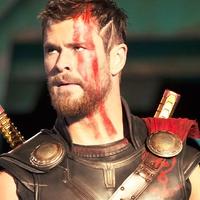 Ezért rövid a főhős haja a 'Thor: Ragnarokban'