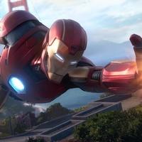 Többek közt egy új játszható karakter is leleplezésre került a Marvel's Avengers kapcsán