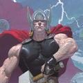 Thor: A mennydörgés istene – A modern kor vallási kérdései klasszikus hős toposzban