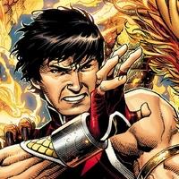 Végre valami biztató hír: a vártnál hamarabb újraindul a Shang-Chi forgatása