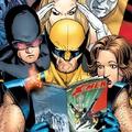 KRITIKA: Nagy Marvel-képregénygyűjtemény #01-03.