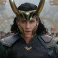 Sokatmondó az első kiszivárgott kép a Loki-sorozatból