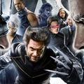 Hivatalos: Az X-Men és a Fantasztikus Négyes csatlakozik az MFU-hoz