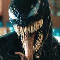 A Joker sikere miatt a Venom folytatása már a korhatáros képregényfilmek sorát erősítheti