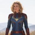 BRÉKING: Befutottak az első képek és részletek a 'Marvel Kapitány' kapcsán!