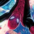 Időutazás és fan service a csúcsra járatva - The Spectacular Spider-Man Vol. 3