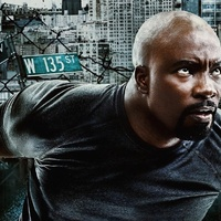 KRITIKA: Marvel's Luke Cage, 2. évad