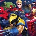 [SDCC 2019] Új részletek mellett befutott a Marvel Ultimate Alliance 3 végső előzetese is