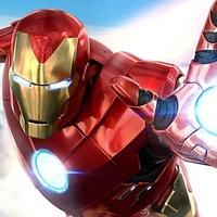 Végső előzetes érkezett a régóta várt Iron Man VR-hoz