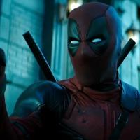 Szórakoztató lesz a folytatásban Deadpool és Cable kapcsolata