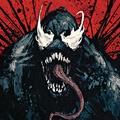 Megtudtuk, mikor és milyen változatokban jelenik meg a Venom hazánkban