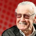 Nézzétek meg Stan Lee összes cameóját!
