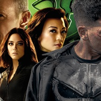 [NYCC 2017] 'The Punisher', 'Agents of S.H.I.E.L.D' és 'Runaways' panel is lesz