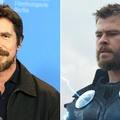Christian Bale immár biztosan gonoszt fog alakítani a negyedik Thor-filmben