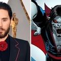 BREAKING: Jared Leto lesz a Morbius film főszereplője