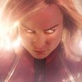 Elemeztük a 'Marvel Kapitány' első előzetesének képsorait