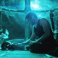 Tarolt a Marvel a Szaturnuszon, és egy alternatív stáblistás jelenet is leleplezésre került