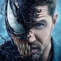 Meghaladta a Venom a félmilliárd dolláros összbevételt