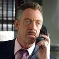 J.K. Simmons szívesen visszatérne a Pókemberbe J. Jonah Jameson szerepében