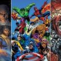 Áttekintettük az idén megjelent hazai Marvel-képregényeket
