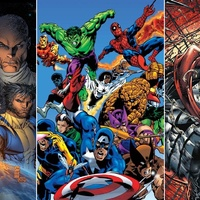 Áttekintettük az idén megjelent hazai Marvel képregényeket
