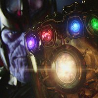 Rangsoroltuk a Marvel Filmes Univerzum eddigi alkotásait
