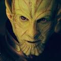 Kevin Feige utalt rá, hogy nem a Marvel Kapitányban láttuk utoljára a skrullokat