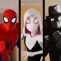 Női mellékszál is készül a Pókember - Irány a Pókverzum folytatása mellett