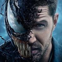 Befutottak az első reakciók a Venom kapcsán!