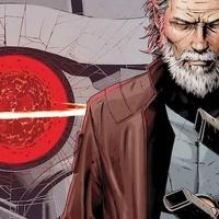 Még egy sorozattal gyarapszik az Old Man Logan világa