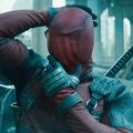 Szinkronizáltan érkezik a 'Deadpool 2' hosszabb változata!