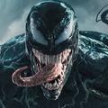 A második hetében is Venom uralta a mozikat