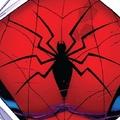 KÉPREGÉNYAJÁNLÓ: Peter Parker: The Spectacular Spider-Man
