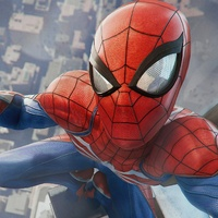 Magyar felirattal is játszható lesz a PS4-es Spider-Man