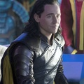 BRÉKING: A Rick és Morty írójával készül a Loki-sorozat!