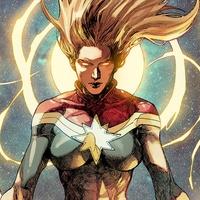 Marvel Kapitány a filmvászon mellett saját képregényben is bemutatkozik hazánkban