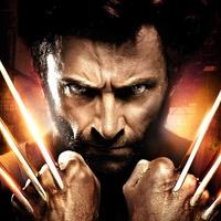 Hugh Jackman reagált a visszatérésével kapcsolatos hírekre Wolverine szerepében