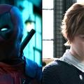 BREAKING: Új bemutatódátumot kapott az Új mutánsok és a Deadpool folytatása