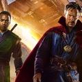 Chiwetel Ejiofor megerősítette, hogy visszatér Mordoként a Doctor Strange folytatására