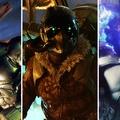 Csak erő, semmi felelősség: A Pókember-filmek gonosztevői
