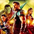 Elképesztő összeggel nyitott a 'Thor: Ragnarök' az elővetítéseken