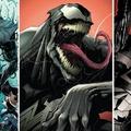 13 képregényes érdekesség, amit talán nem tudtál Venom kapcsán